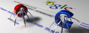 Quick Site Indexing - SEO Secrets - Redback Web Solutions - Brisbane