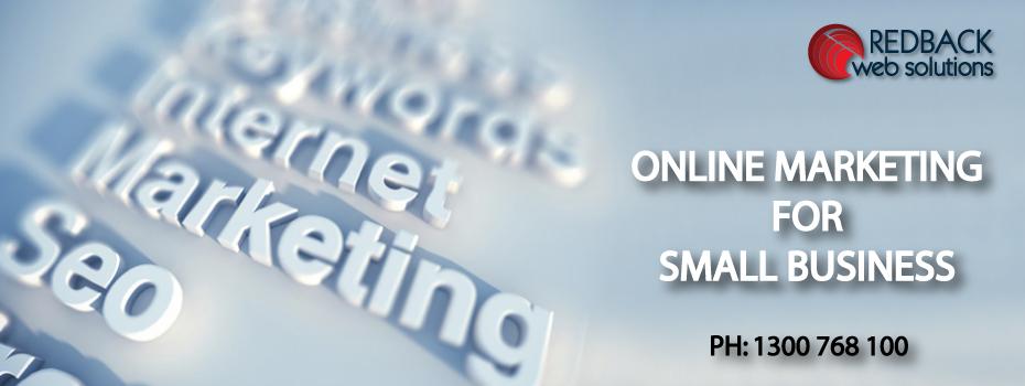 <blockquote><h3>Online Marketing</h3>Online Marketing</blockquote>