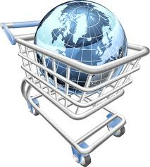 E-Commerce Solutions Brisbane