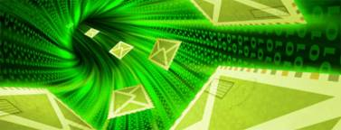 Email Marketing Campaigns Brisbane