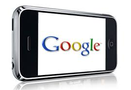 Google Mobile Responsive Websites Brisbane