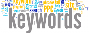 keywords seo brisbane