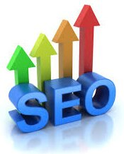 Search Engine Optimisation and SEO Services Brisbane