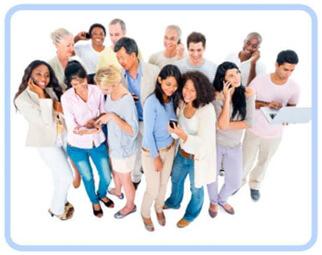Social Media Optimisation Experts