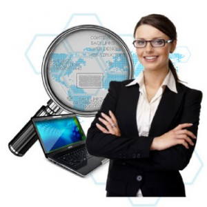 Website Audit Report Brisbane