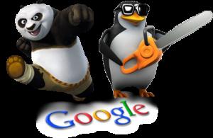 google-panda-penguin - image google-panda-penguin-300x195 on https://www.redbackwebs.com.au