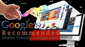 googlerecommendation - image googlerecommendation-300x165 on https://www.redbackwebs.com.au