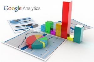 google-analytics - image google-analytics-300x198 on https://www.redbackwebs.com.au