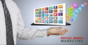 socialmediamktg - image socialmediamktg-300x155 on https://www.redbackwebs.com.au