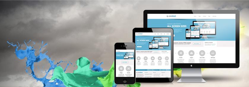 web design in gold coast