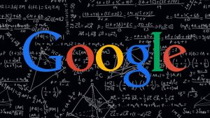 Google-ranking-factoren-2014 - image Google-ranking-factoren-2014-300x169 on https://www.redbackwebs.com.au