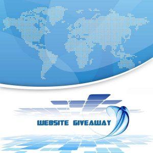 giveaway - image giveaway-300x300 on https://www.redbackwebs.com.au