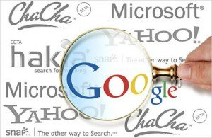 Rank Your site In Google