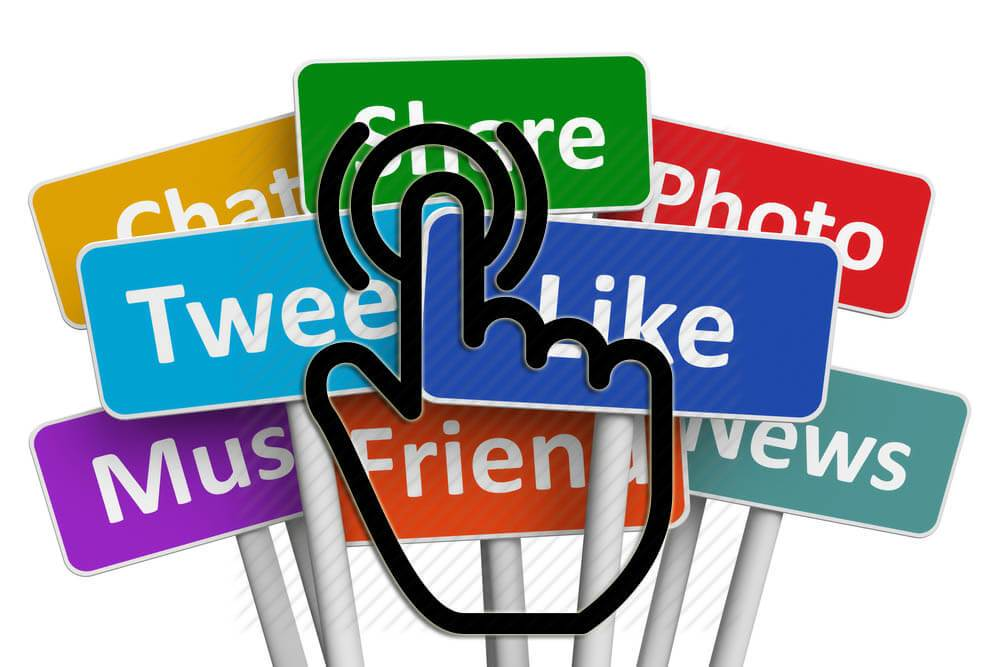 How to Create Social Media Posts That Get the Clicks