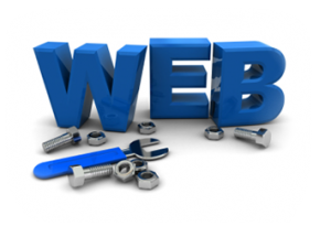 website maintenance service