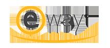 eway-logo