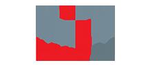 next dc logo