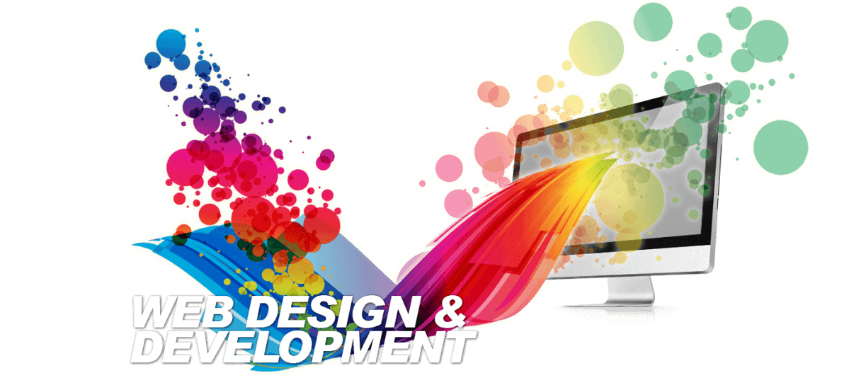 Tips for Choosing the Right Web Design Company