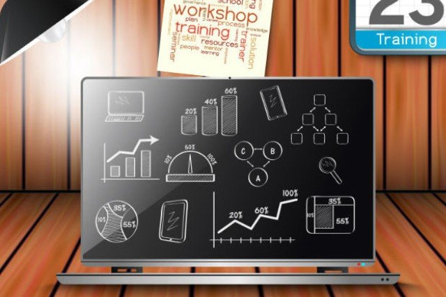 5-Minute Website Workshop